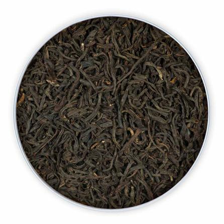 предложение про чай